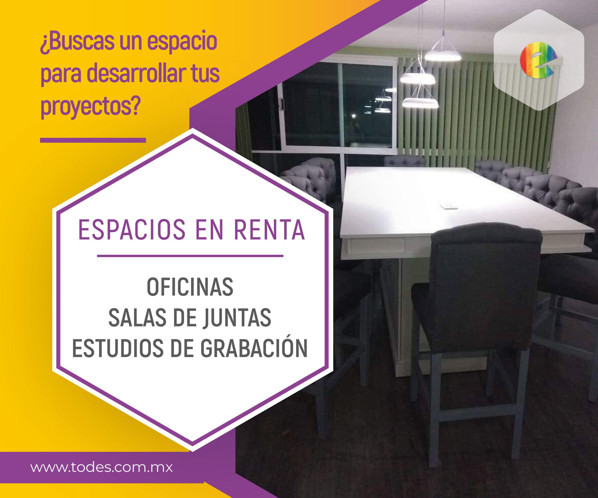 anuncio-oficinas-web2.jpg